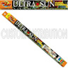 Zoo Med Ultra Sun 48 in. Trichromatic Super Daylight
