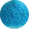 Copper Sulfate, 50 Lbs.  granular form