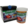 Fungus-Pro, National Fish Pharmaceuticals