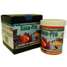 Kana-Pro, National Fish Pharmaceuticals