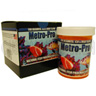 Metro-Pro, National Fish Pharmaceuticals