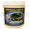 Nitrofurazone Powder 100%, 100 Grams