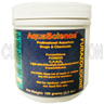 Furazolidone Powder 250 G