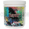 DISCONTINUED - ClorAm-X Dry - 25 kg, Aqua Science