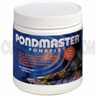 Pondmaster Pond Fix 9.6 Oz. With Activated Barley