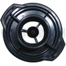 Volute for Sedra 2500 Pump
