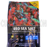 Red Sea Salt 200 Gallon Mix