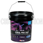 Red Sea Coral Pro Salt 55 Gallon Mix