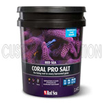 Red Sea Coral Pro Salt 175 Gallon Mix - 1 Pallet