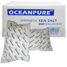 OceanPure Synthetic Sea Salt 200 Gallon Box