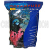 Oceanpure PRO Marine Reef Salt 50 Gallon Bag