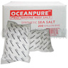 OceanPure PRO Marine Reef Salt 200 Gallon Box
