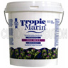 Tropic Marin Pro Reef Salt 200 Gallon Mix Bucket