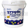 Tropic Marin Sea Salt 200 Gallon Mix Bucket