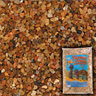 CarbiSea Peace River Natural Substrate 50 lbs