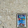 Ocean Direct Live Sand 20 Lb. Bag, Caribsea.