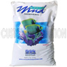 10 Lbs. Salt Water Miracle Mud