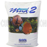 10 Lbs. Fresh Water Miracle Mud 2