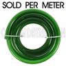 Eheim Hose 12mm/16mm or 0.50 in/0.65 in (per m)