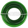 Eheim Hose 12mm/16mm or 0.50 inch/0.65 inch (3 m)