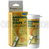 Lifegard Ammonia Test Strips
