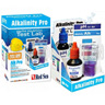 Alkalinity PRO Mini-Lab Test Kit, Red Sea