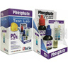 Phosphate Mini-Lab Test Kit, Red Sea