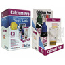 Calcium PRO Mini-Lab Test Kit, Red Sea