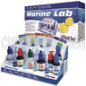 Marine Lab II Test Kit, Red Sea