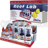 Reef Lab Test Kit, Red Sea