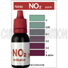 Red Sea Fresh Water Nitrite (No2) Test Kit