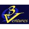 3IQ Ventures