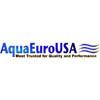 AquaEuro USA