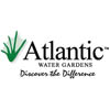 Atlantic Water Garden