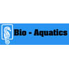 Bio Aquatic