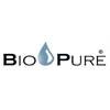 Bio-Pure