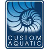 Custom Aquatic Products