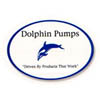 Dolphin Products