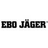 Ebo-Jager
