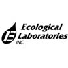 Ecological Lab