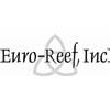 Euro-Reef