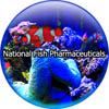 Fish Pharmaceutical