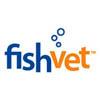 Fish Vet