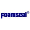 FoamSeal