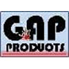 GAP Products