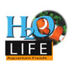 H2O Life