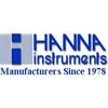 Hanna Digital Instruments