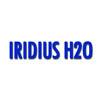 Iridius H2O