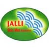 Jalli