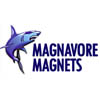 Magnavore Magnets